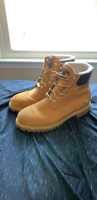 Champion timberlands Harrisburg, 28075