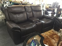 Sofa and loveseat recliner  Irving, 75062