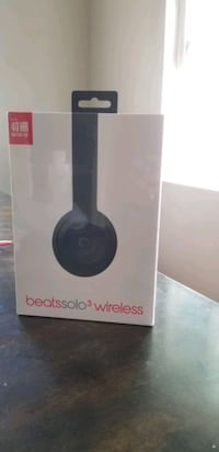 Beats solo wireless 3  Whittier, 90605
