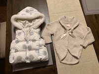 Old navy 18-24 month clothes Pickering, L1V 6L2