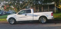 2004 - Ford - F-150 Norfolk