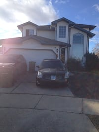 Luxury aspen hottub/parking/3bdr/3bath-and more! rent house or individual rooms  St Albert, T8N 6G6