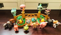 Littlest pet Shop Toronto, M2L 2H2
