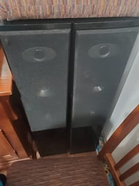 New/Used Speakers PHILADELPHIA