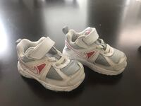 Toddler Sz 5 Nike shoes Stafford, 22554