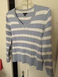 Tommy Hilfiger sweater Fairfax, 22032
