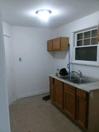 APT For Rent 2BR 1BA Gary