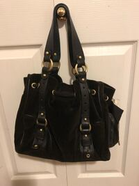 New Juicy Couture purse Maple Ridge, V2X 2T9