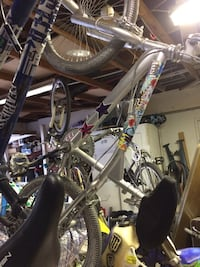 3Bicycles for sale Palmdale, 93550