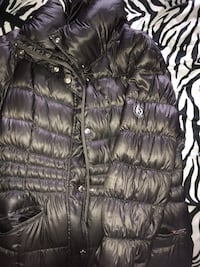 Size extra large Micheal Kors jacket Wilmington