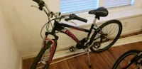 Bicycle Belleview, 34420
