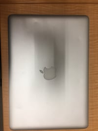 Gray MacBook Pro(8GB ram+500GB hard drive) ,sell or trade for ps4/Xbox Stony Brook, 11794