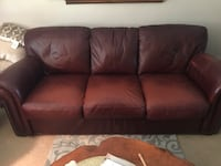 Leather Chair & Sofa & Accent Chair Drexel Hill, 19026