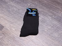 Casual Unisex Socks (TONS IN STOCK) Toronto