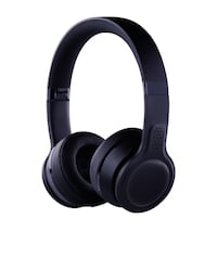 Blackweb wireless headphones Portland, 97267