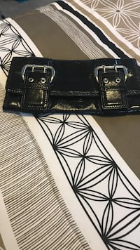 Michael kors  purse $15 New Coral Springs, 33065