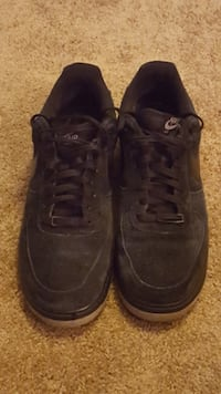Blue Nike Air Force One, Sz 13 Norristown