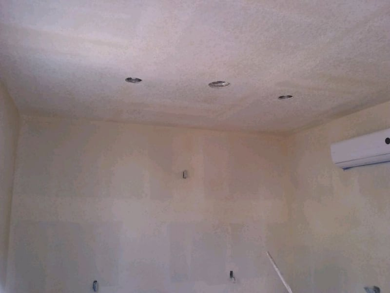 Drywall.  Master  we do it all big or small 26 exp 2468327f-42e1-4045-82f9-b25e62076105