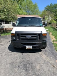 2010 Ford F-150 Germantown
