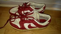 Nike size 10 Laval, H7G 3G6