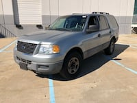 Ford - Expedition - 2006 Temple Hills, 20748