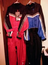 2 rain suits..new...3M Knoxville, 37918