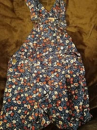 5t overalls Mary Esther, 32569
