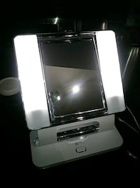Make-up Light