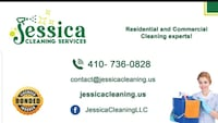 House cleaning Owings Mills