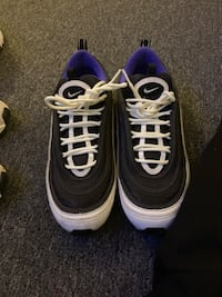 AirMax 97 size 9.5 pickups only Williamsport, 17701