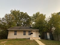 HOUSE FOR RENT $1300/MONTH Lexington Park