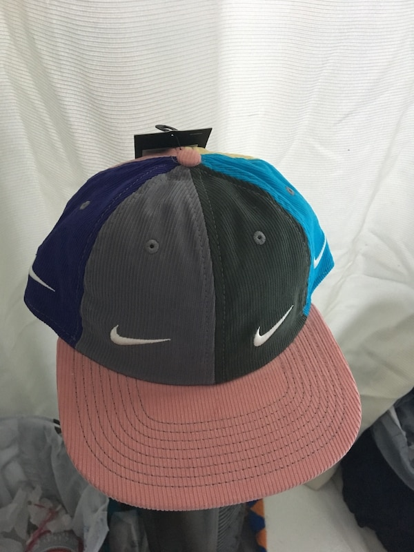 611253bb1b7 Used Nike Sean Wotherspoon Hat for sale in Dania Beach - letgo