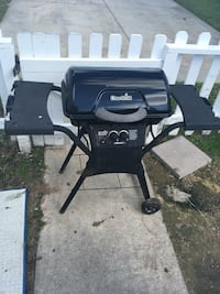 Charbroil grill Dickinson, 77539
