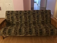 Moving Sale -Items in great condition null