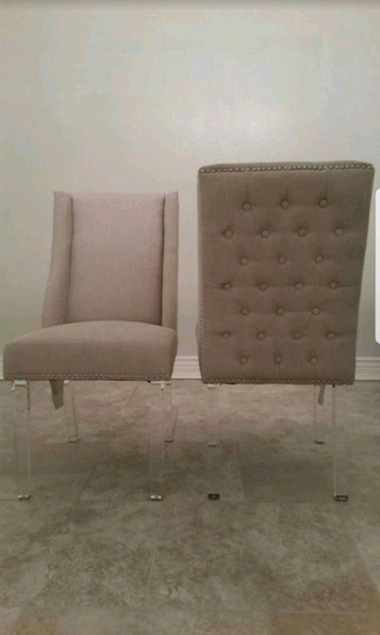 Used Chairs For Sale In Forney   Letgo