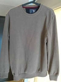 Rugatchi pull taille L