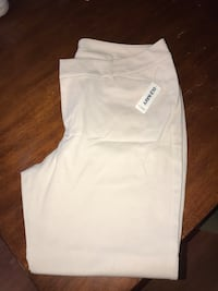 Old navy pants  Griffin, 30224