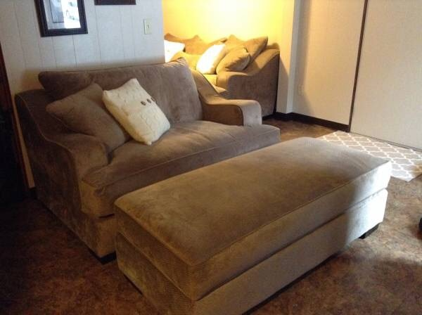 Used Levin Furniture For Sale In Pittsburgh Letgo