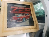 Vintage Z28 picture Mobile