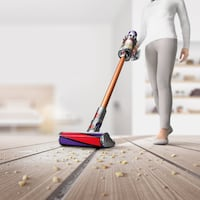 Dyson Cyclone v10 Absolute Pioneering Technology, Brand new with warranty, Storedeal_298dyson Toronto