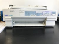 Epson Dot Matrix Printer Potomac, 20854