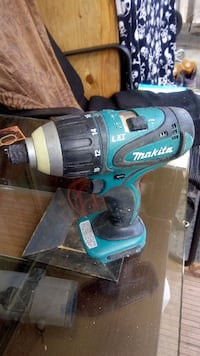 Makita all in one Port Moody
