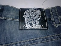 X-clusive by Southpole men's jeans