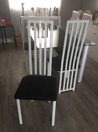 Kitchen or Dining Chairs Holland Landing, L9N