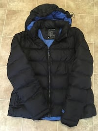 Wind River Down Filled Jacket. Size Large Halifax, B3B 1A6