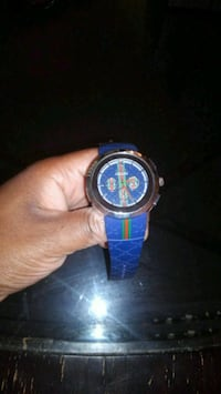 Gucci watch..!!. Edgewood, 21040