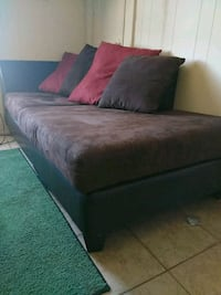 Love seat  Beaumont
