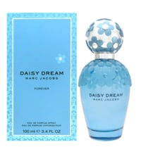 Daisy Dream Marc Jacobs perfume bottle with box Abbotsford