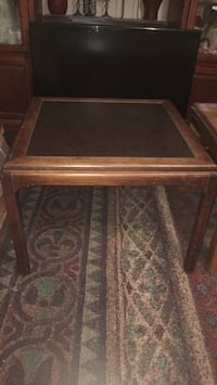 end table Gladstone, 64119