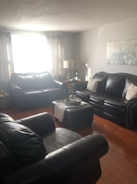 Couches - brown Dracut, 01826